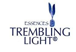 anagrama Trembling light